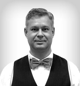 Samuel S. Frankel Jr., Esq.