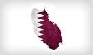 qatar-menu