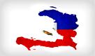haiti-menu
