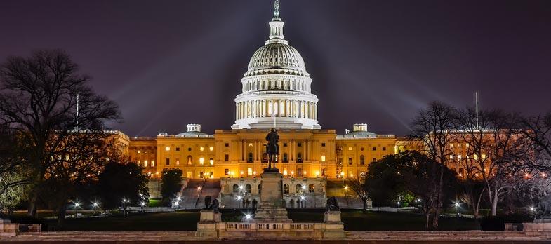 Lawmakers Debate Workers' Compensation Alternatives