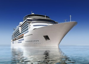 Maritime Law Understanding The Danger Of Cruise Ship Crimes - Cruise ship crimes