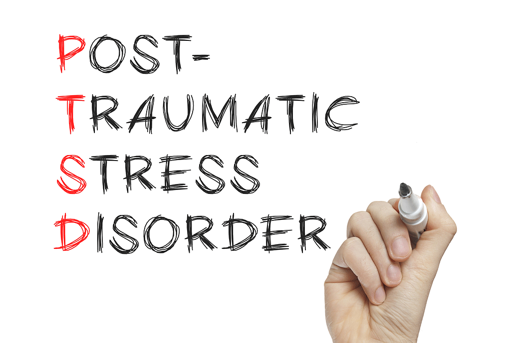 stress and disorder Stress-related disorders result from abnormal responses to acute or prolonged anxiety, and can include obsessive-compulsive disorder and post-traumatic stress disorder mental health tends to be a low research priority in public health and whose impacts on human and societal well being are often underestimated.