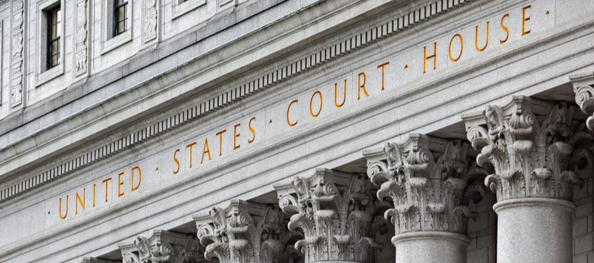 Appeals Court Temporarily Reinstates Workers' Compensation Rate Increase