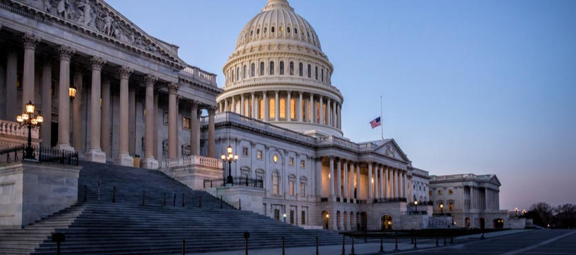 Lawmakers to Take Hard Look at Workers' Comp in 2017