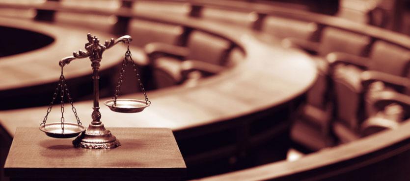 Fourth Circuit Tosses Burn Pit Lawsuit