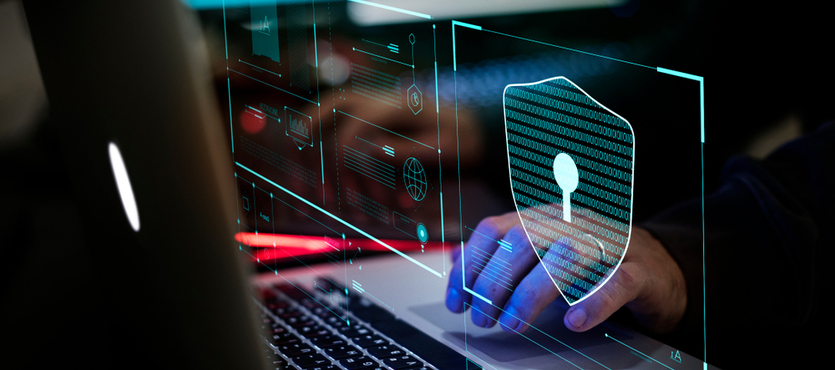 DoD Rolls Out Contractor Cybersecurity Standards