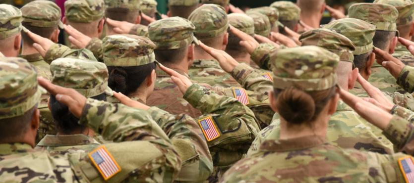 Should Biden Keep American Ground Troops in Afghanistan?