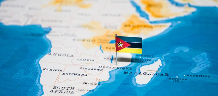 Cabo Delgado Conflict Expands in Mozambique
