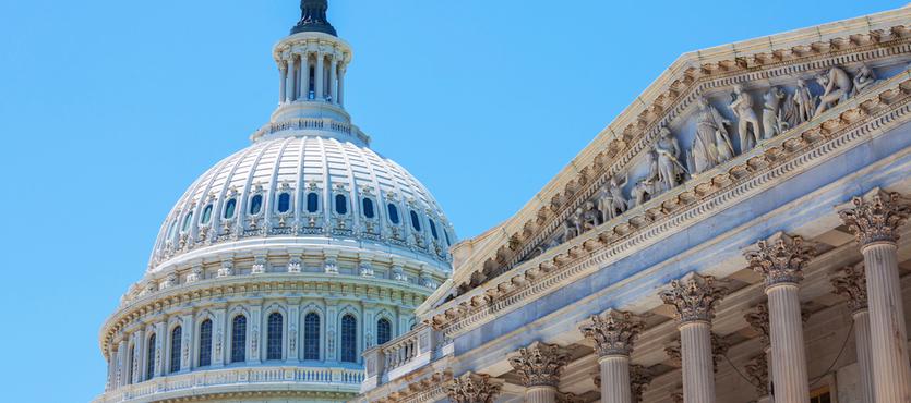 Lawmakers Approve Burn Pit Bill